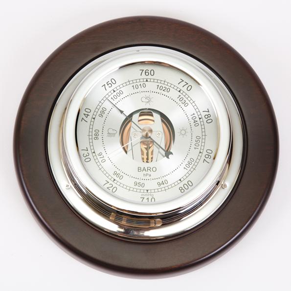 Купить барометр с часами в москве купить часы шпаргалки