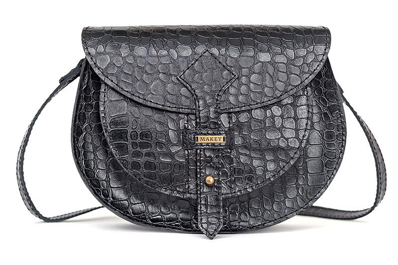9c4c17fd8382 Сумка кожаная женская Афродита — купить сумки из натуральной кожи с ...